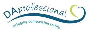 DAprofessional logo